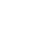 Logo for Knowsley Council